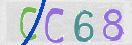 Roskapostinesto koodi